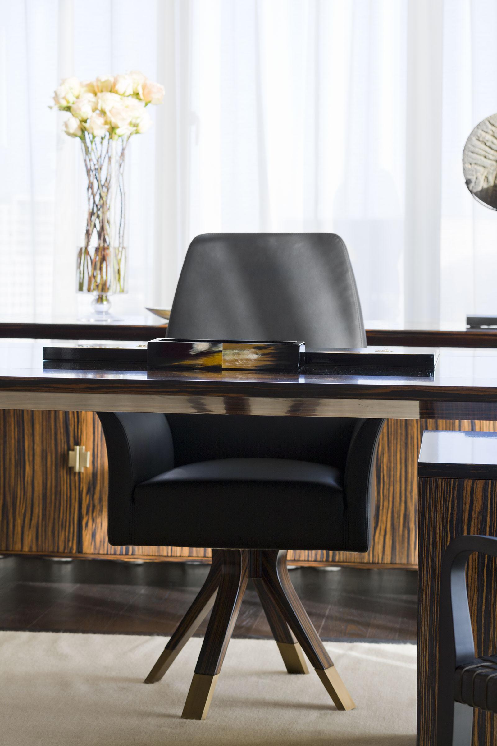 Contact Interior Designer Miami
