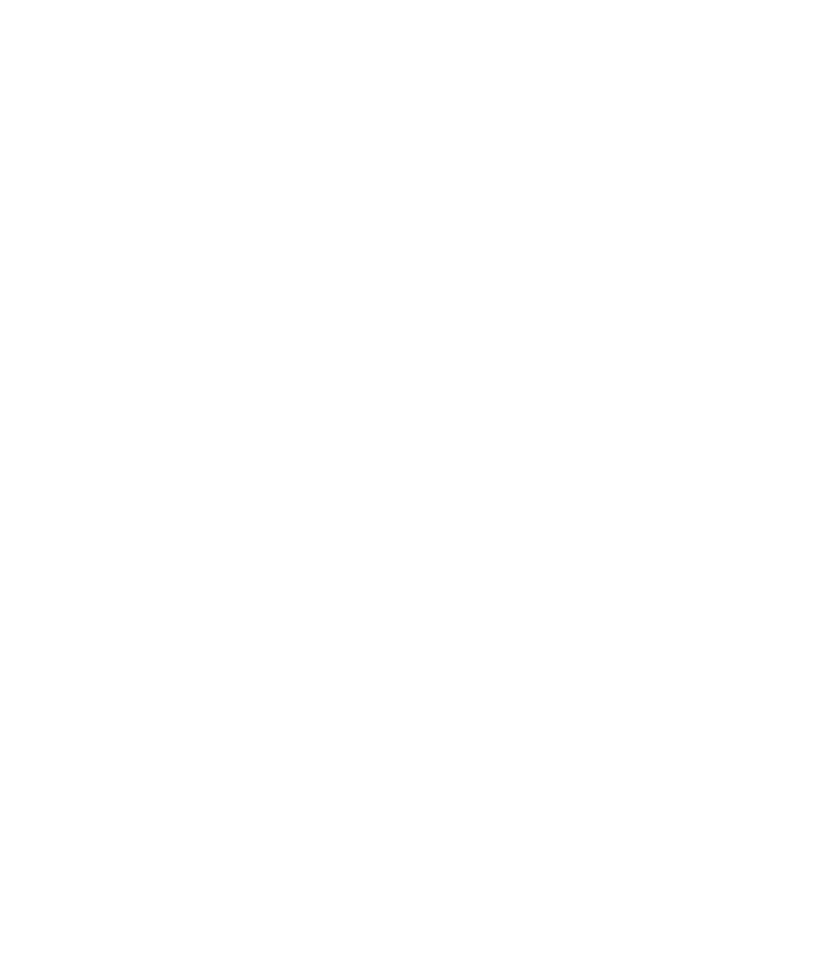 large transparent